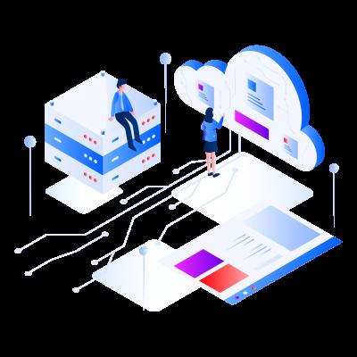 icon-database-management